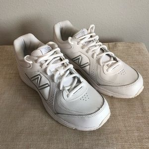 New Balance 577 sneakers